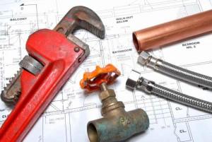 PlumbingRepair